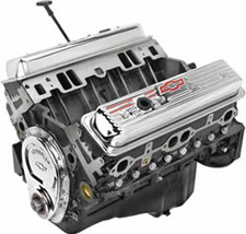 gm performance engines 350 ho base chevy crate engine gm crate motor gm crate engine. Black Bedroom Furniture Sets. Home Design Ideas